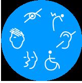 icones_site_cafoc_handicap